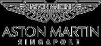 Aston Martin Singapore