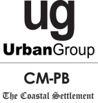 Urban Group — CMPB & The Straits Settlement