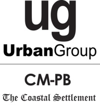 Urban Group — CMPB & The Straits Settlement